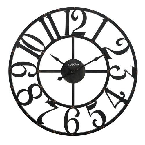 Medium Crop Of Star Shaped Wall Clocks
