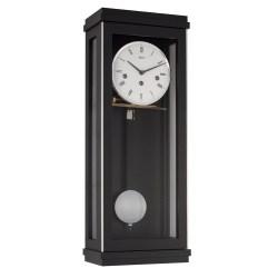 Engaging Braxton Regulator Wall Clock Black Hermle Braxton Regulator Wall Clock Black Hermle Wall Clocks India Online Wall Clocks Online