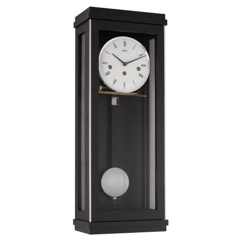 Medium Crop Of Classy Wall Clocks