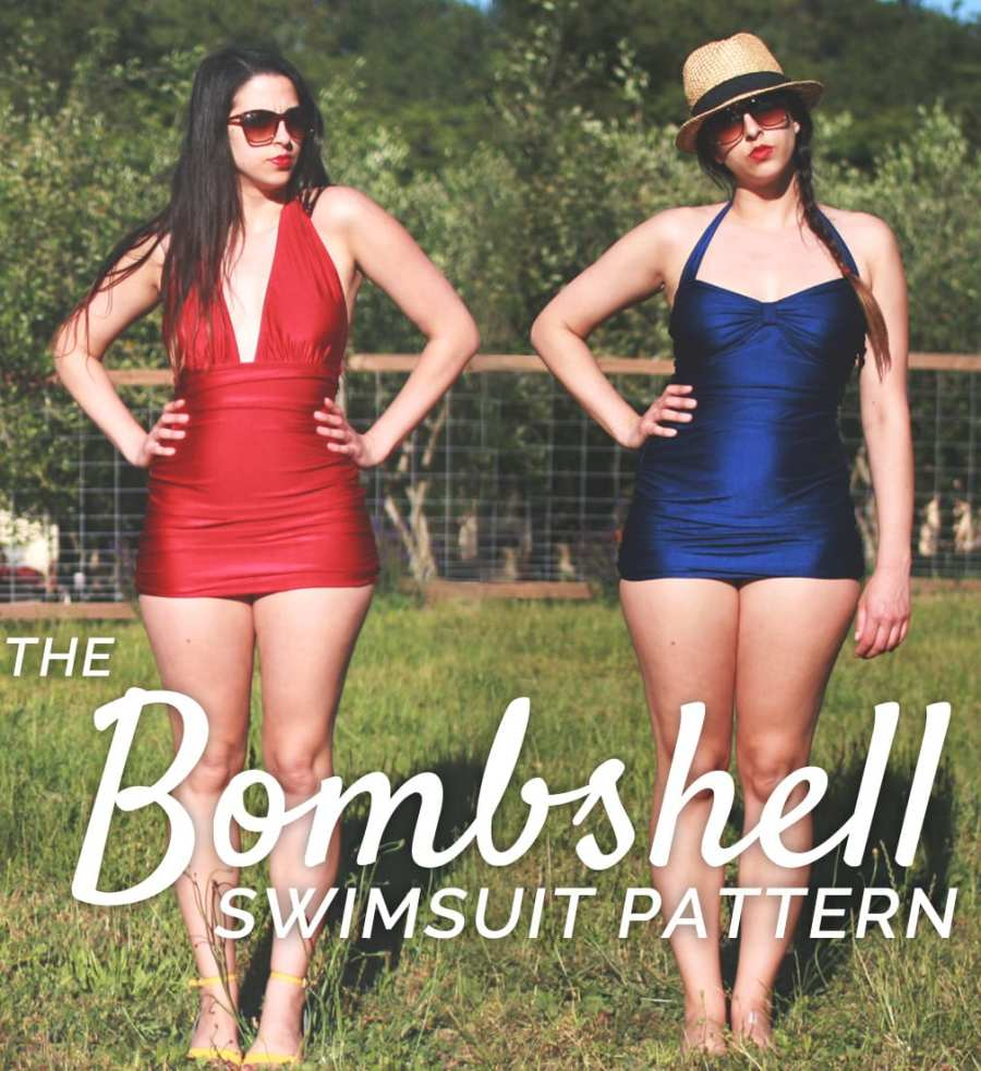 BOMBSHELL PROMO_new
