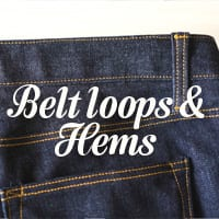 jean-belt-loops,-hems-and-buttonholes