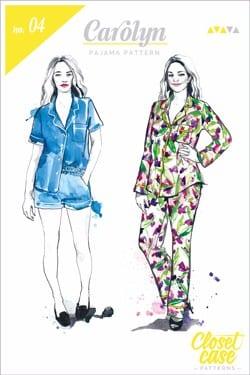 Carolyn-Pajamas-pattern_Envelope-SIDEBAR