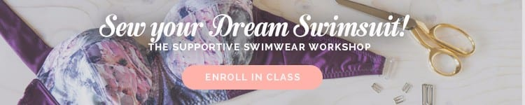 Sew-your-dream-swimsuit-the-supportive-swimwear-workshop_Blog