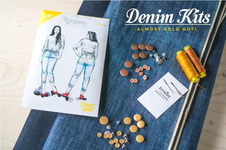 Jeans-making-notions-&-hardware-kits_SOLD-OUT