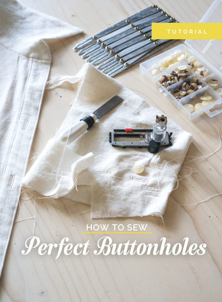How-to-sew-buttonholes_tutorial