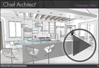 Chief Architect Home Design Software Interiors Version