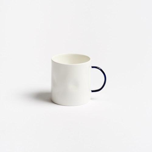 Medium Crop Of Large White Coffee Mug