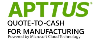 Why is having a Quote-to-Cash solution so important today? - Microsoft Industry Blogs