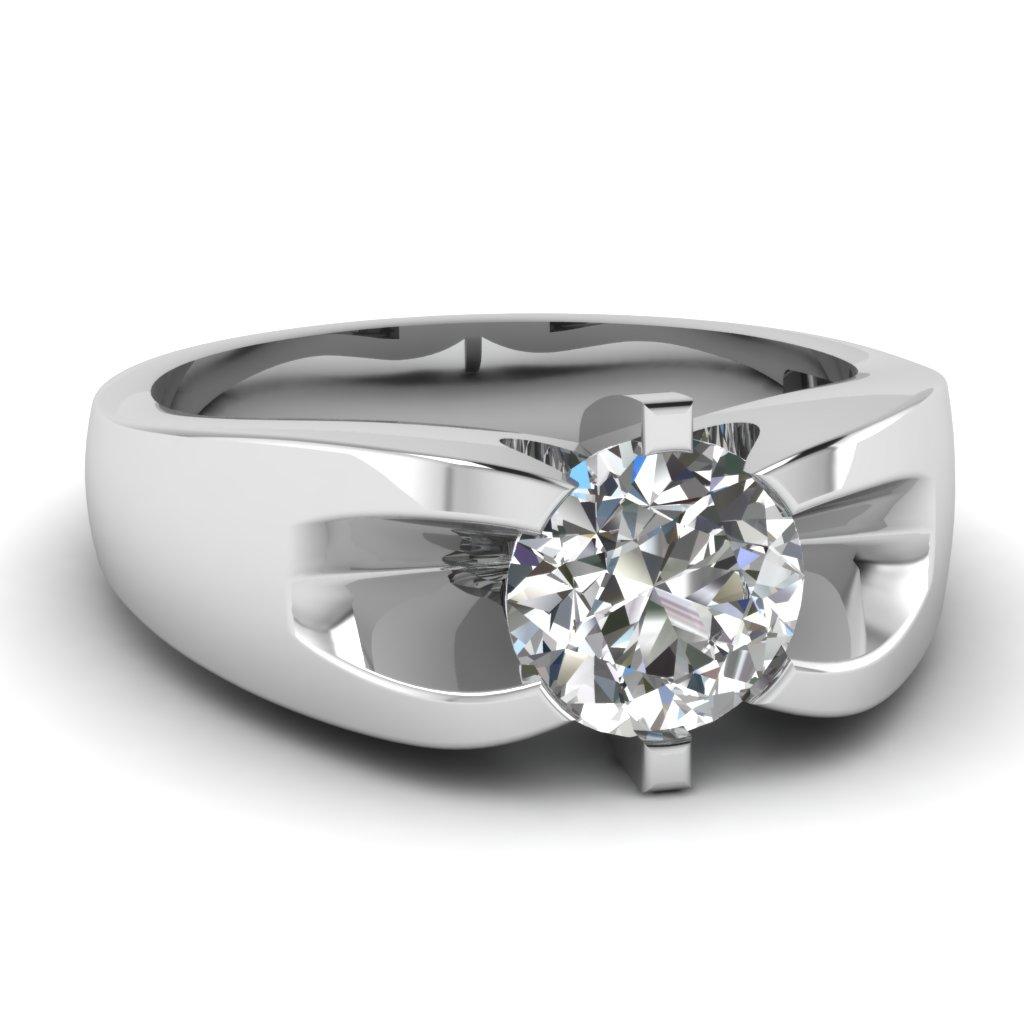 the mans wedding ring male wedding rings wedding ring legitimately