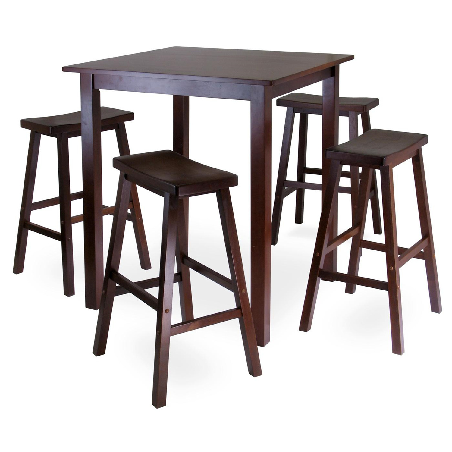 tall dining tables square kitchen tables Rectangle Rectangle 60 Round Dining Tables COUNTER HEIGHT