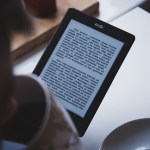 How to get the most of your Kindle Fire