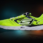 7 Tips for Buying Sport Shoes