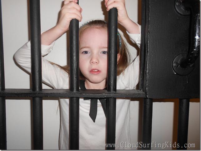 jailhouse inn