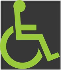 wheelchair-310531_960_720