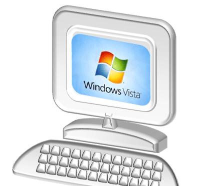 Windows Vistaサポート終了間近っ!
