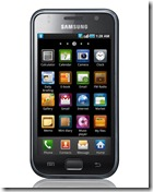 Samsung_Galaxy_S_Front_Homescreen