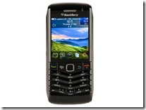 Blackberry_Pearl_3G_9105_2