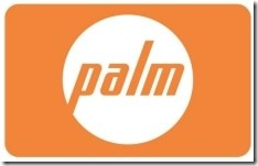 palm_hp_logo