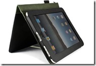Proporta-Apple-iPad-Recycled-Leather-Eco-Case-big1