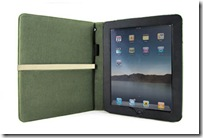 Proporta-Apple-iPad-Recycled-Leather-Eco-Case-big3