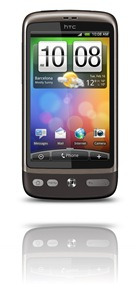 HTC_Desire_Bravo_Brown (2)