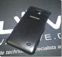 Samsung_Galaxy_S_II_Power_Packa