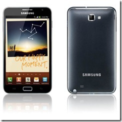 Samsung_Galaxy_Note_Front_Back