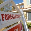 Are Foreclosures a Great Investment?