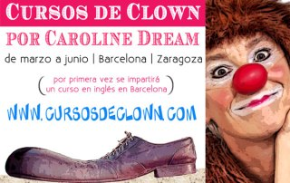 2016-06-Cursos-Clown-Clownplanet