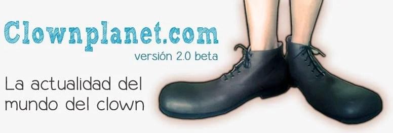 cabecera-zapatos-beta-actualidad