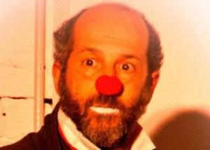 clowns-hoy-alex-coelho-featured