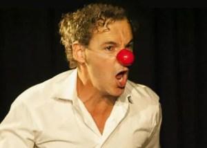 clowns-hoy-danilo-featured2