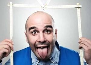 clowns-hoy-jam-jaume-jove-featured