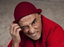 clowns-hoy-leandre-ribera-red