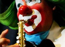 clowns-hoy-loquillo
