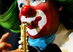 clowns-hoy-loquillo