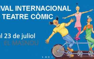 payasos-clowns 2016-07-16 a las 00.24.29