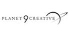 planet-9-creative