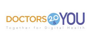 Doctors20-banner