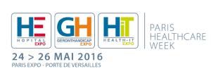 PHW2016-logo