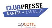 Organisée par l'APCOM et le Club de la Presse Nantes Atlantique, cette rencontre-débat a lieu le mardi 24 mai 2016 au CCO, place de Bretagne à Nantes.