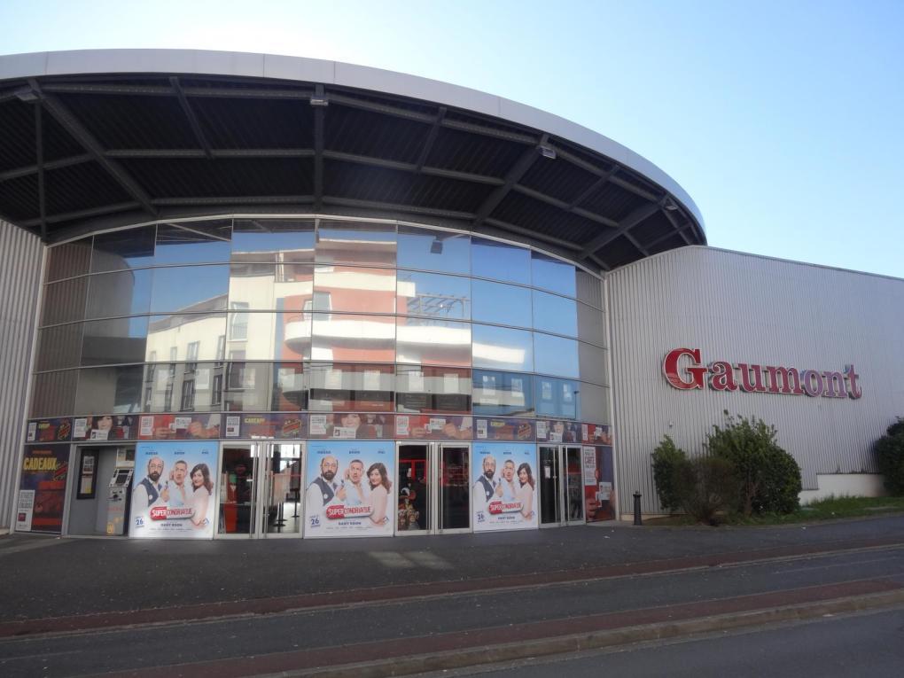 reductions cinema-gaumont-