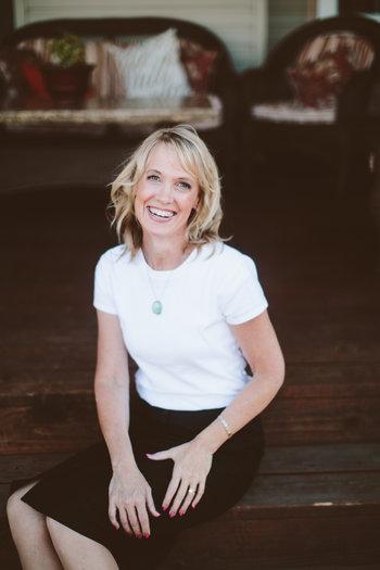 Lisa Jacobson - Club31Women