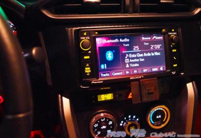 2013_6_7_Scion_2014_Radio-100-2