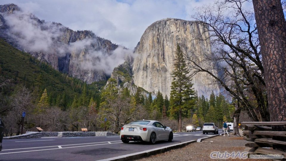 2014_4_1_YOSEMITE_Birthday_Drive-100-7