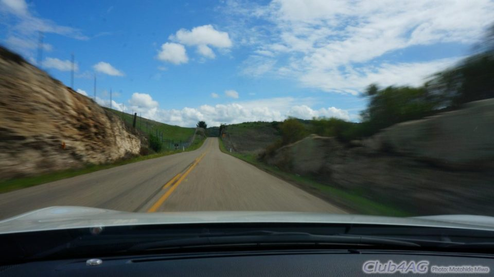 2014_4_1_YOSEMITE_Birthday_Drive-100-74