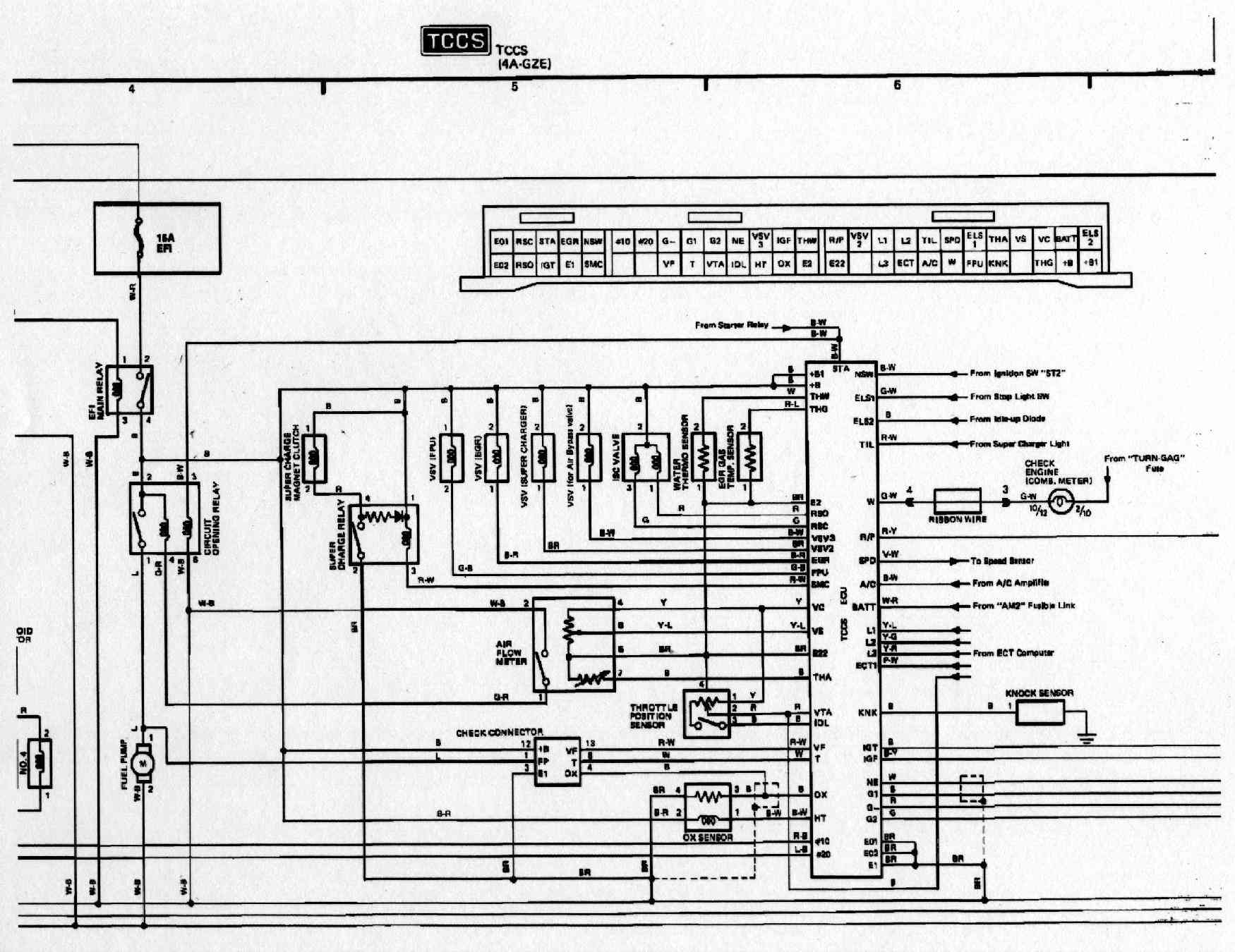 diagram] 1993 toyota mr2 wiring diagram full version hd quality wiring  diagram - incomedailysystems.elezionicomunebra.it  incomedailysystems.elezionicomunebra.it