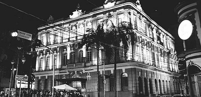 club88-fachada-670