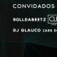 Rolldabeetz-Rota-91-Club-88