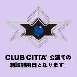 00_citta